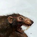 Emoniph's avatar