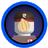 HorseySpecial's avatar