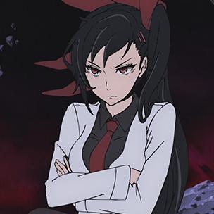 Althea W.'s avatar