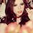 Jenna Darabond's avatar