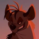 Zerobit00's avatar