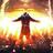 Doctor Krane's avatar