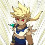 Ryuuna's avatar