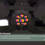 1KingSceptile3's avatar
