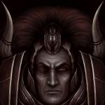 Daken22's avatar