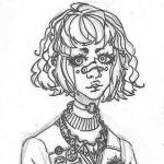PrncssYork's avatar