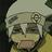 Wildbeex's avatar