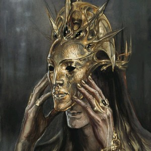 Savage Opress X's avatar