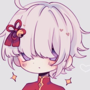 Mashmellow04's avatar