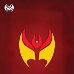 Thatguyred's avatar