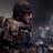 Sekcja2025's avatar