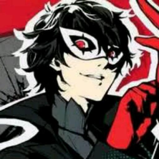 Marauder999's avatar