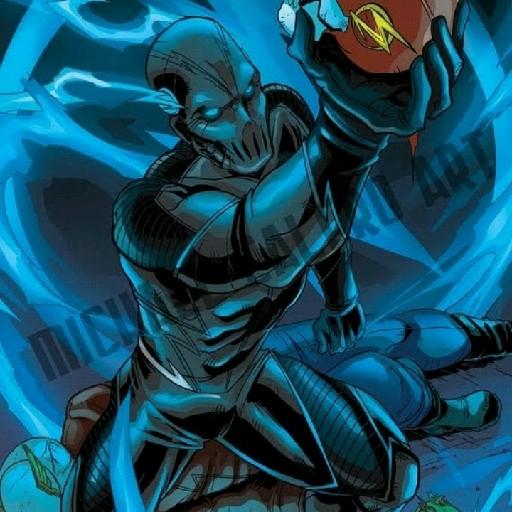 Darkseid14