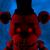 Кошмарный Бонька Робот