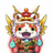 Modmord gaming's avatar