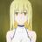 ProVizard's avatar