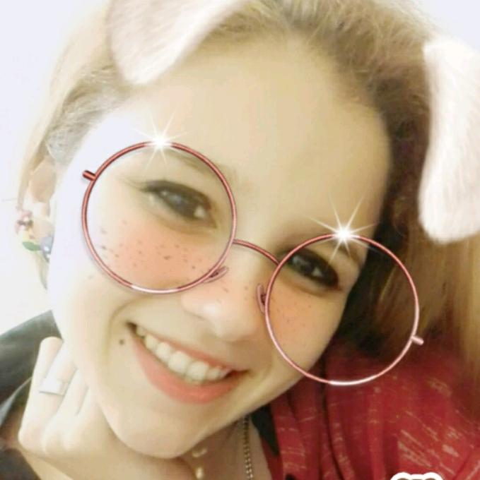 MicaaBermudez2001's avatar