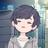 JuzuTanuki3200's avatar