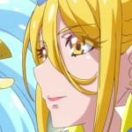 FairySina