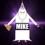 Mikewhite999's avatar