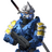 Comics Master 90's avatar