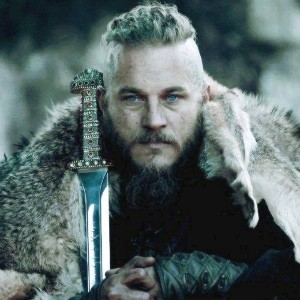 Viking Ragnar850's avatar