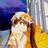 Marshmallow Da Cat 101's avatar