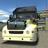 Mylemium1060's avatar