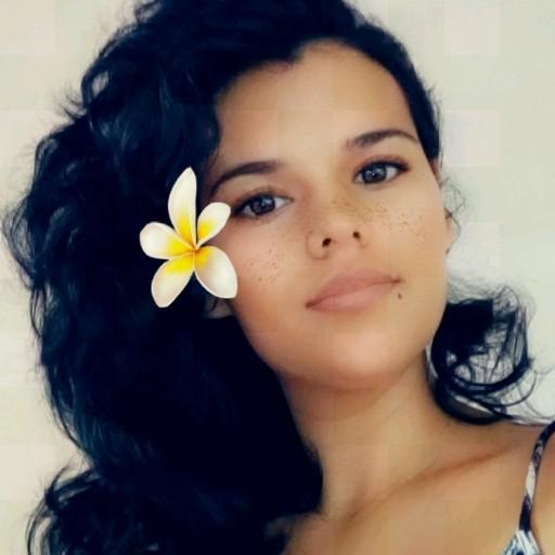 Tamy Vera's avatar