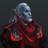 Ikabite's avatar