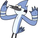 Katch C.'s avatar
