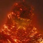 Kaiju1987's avatar