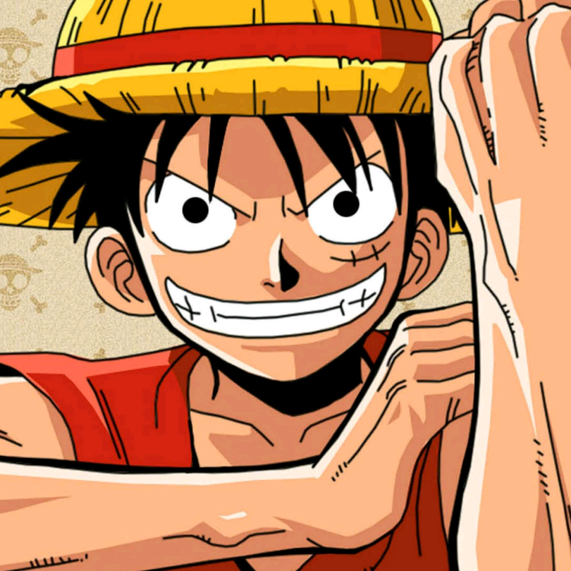 Adosantos97's avatar