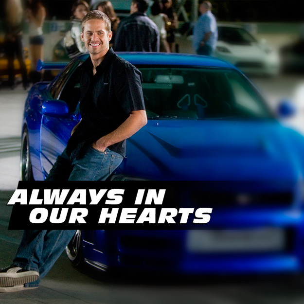 You are in our Hearts
