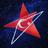 Turkishunicorn3's avatar