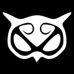 Owlonely's avatar