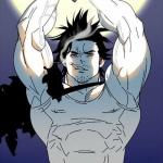Cman12's avatar