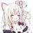Ichinose2503's avatar