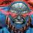 BlackHavok's avatar