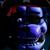 Freddybeard
