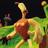 MyNameIsTrez's avatar