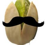 Enderk1ddYT's avatar