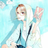Tigerlily Dragneel's avatar
