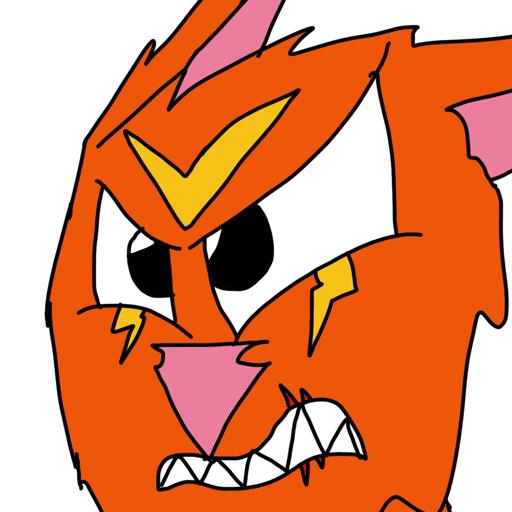 ЭлектроКот's avatar