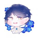 OmuburaRaira's avatar