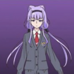 WitheredLily's avatar