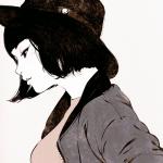 Nicol Stone's avatar