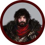 Senriwolf's avatar