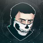 Lagrig's avatar