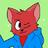Awesomefox23's avatar